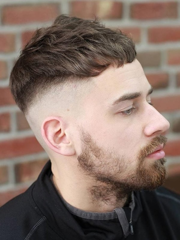 Popular Hairstyles For Men To CopyPopular Hairstyles For Men To Copy