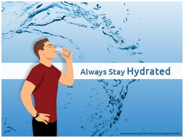 6 SIMPLE HACKS TO STOP SWEATING SO MUCH (4)