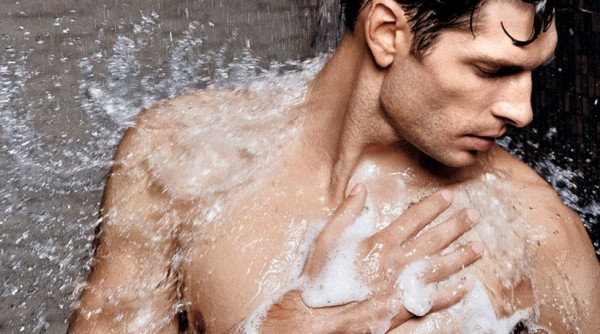 6 SIMPLE HACKS TO STOP SWEATING SO MUCH (6)